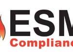 ESM Compliance
