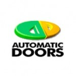 No More Down-time with Self-repairing Rapid Door