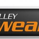 Hunter Valley Workwear