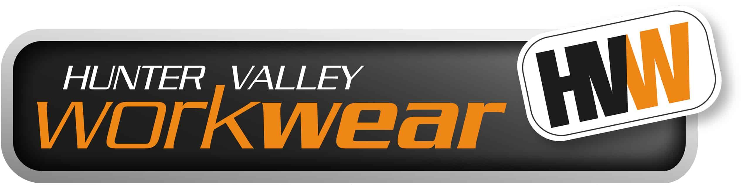 HVW-Logo.jpg