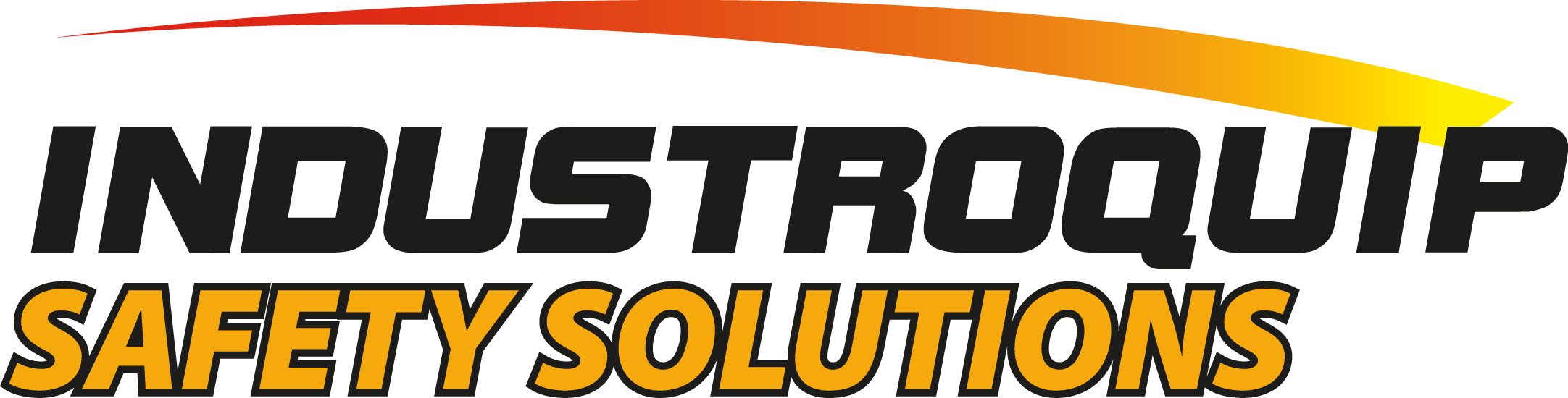 INDUSTROQUIP-safety-solutions-black.jpg