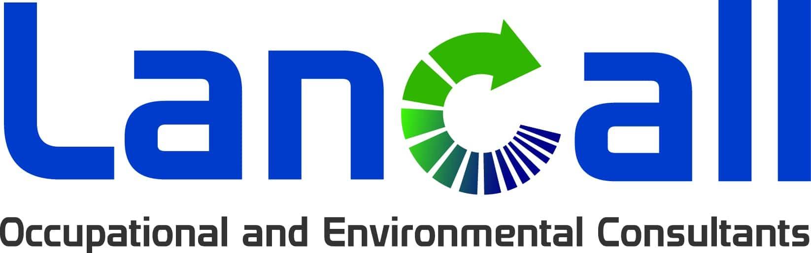 Lancall-Logo-lg.jpg