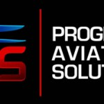 Progressive Aviation Solutions