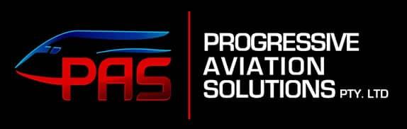 PAS-logo-media.jpg