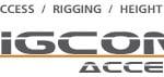 RIGCOM Access