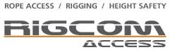 RIGCOM-Access-Logo.jpg