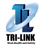 Tri-Link WHS