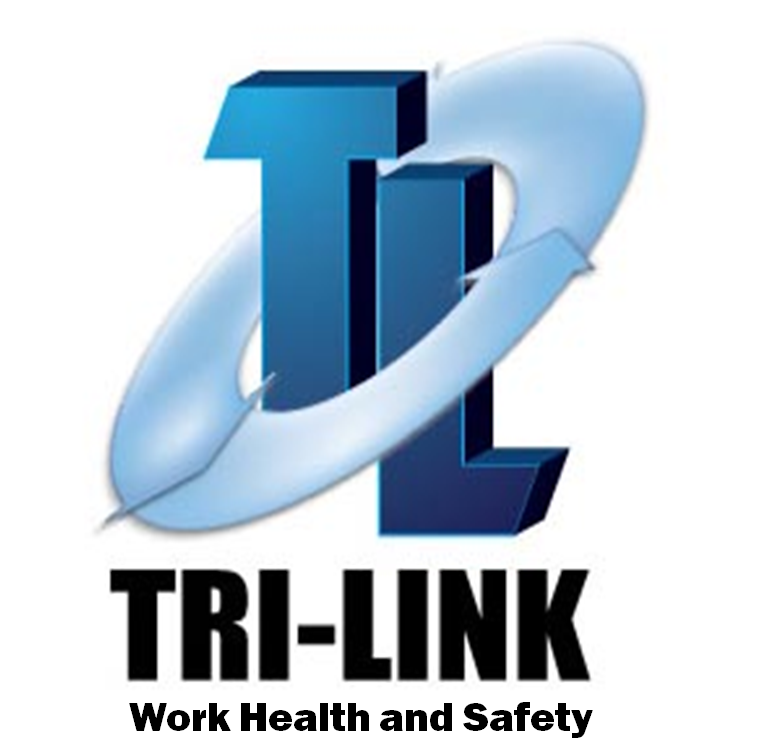 Tri-Link-WHS.png