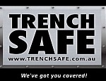 Trench Safe