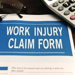 Workers-Compensation-Law_wordpress-org_300x300.jpg