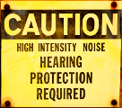 How to Identify Hearing Risks in the Workplace
