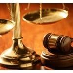 Metgasco-to-pursue-legal-action-over-CSG-suspension-654117-l-370x270