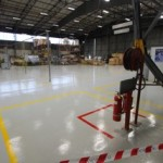 RHIN-Application-Commercial Flooring_1