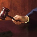 Unfair-dismissal-case-reaches-Federal-Court-657831-l-370x270