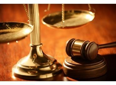 Metgasco-to-pursue-legal-action-over-CSG-suspension-654117-l-370x270 (1)
