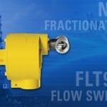 FCI-FLT93L-NGL-2-hi