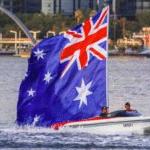 Image: Visit Perth