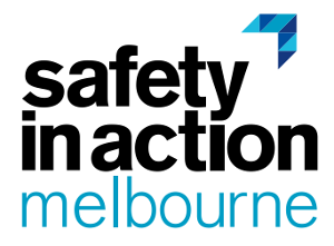 Promising Format Enhancements For The Leading Health and Safety Show in Melbourne