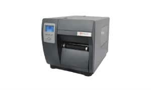 printer insigna
