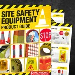 safety-image