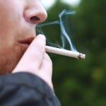 smoking-1026556_640