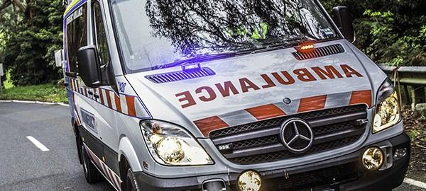 ambulance-victoria