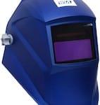 WIA BlueFX Helmet