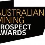 2018 Prospect Awards