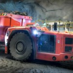 Sandvik-TH663i-with-AutoMine-Trucking_100x475-604x270