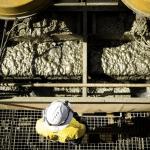 Image: Doray Minerals
