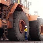 Kal Tire Australia-Tire Inspect