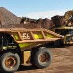 Cat-autonomous-truck-800x500-604x270