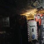 Coalcutter-604x270