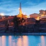 Cadia mine. Image: Newcrest Mining