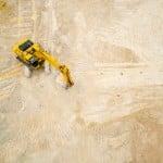 Excavator_380841232