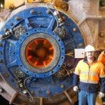 Image: Weir Minerals