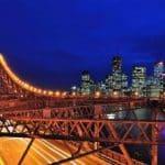 Australian Mining Prospect Awards 2019