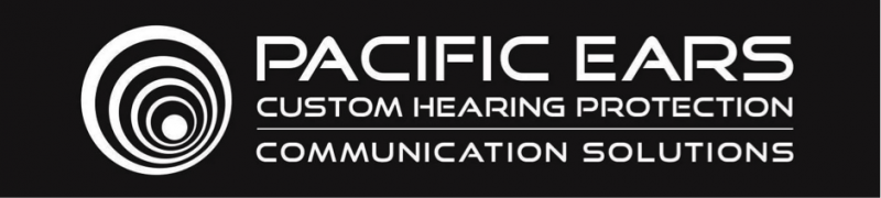Are you able to hear clearly wearing earmuffs?