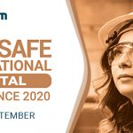 AusIMM Minesafe conference to return this year