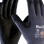 MaxiCut Ultra: Assured protection for cut environments